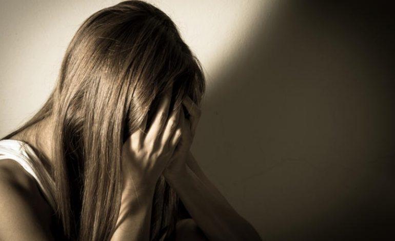 16χρονη κατήγγειλε σεξουαλική κακοποίηση της από 25χρονο στη Λάρνακα