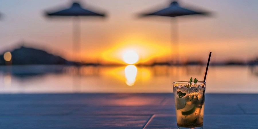 Σύγκριση τιμών Κύπρου με ανταγωνιστικούς τουριστικούς προορισμούς