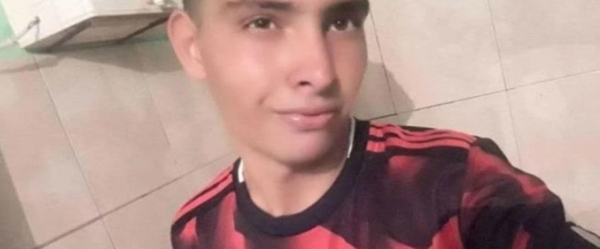 Θρήνος… Απέκρουσε πέναλτι και έσβησε πανηγυρίζοντας 17χρονος