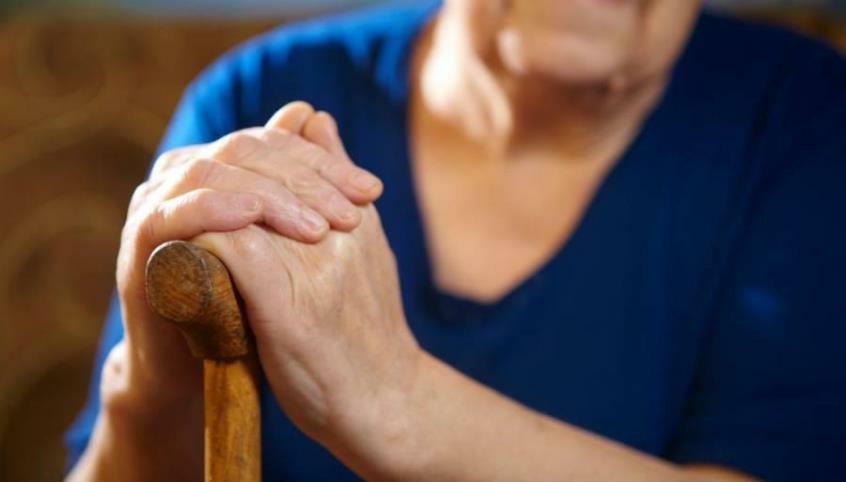 Η ιστορία της γιαγιάς που κάνει τον γύρο του διαδικτύου-«Εν είμαι κλέφτισσα, είμαι φτωσιή»