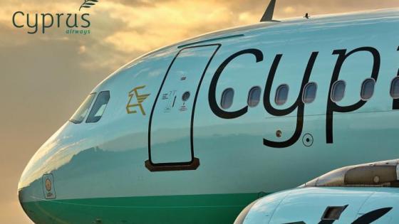 Cyprus Airways: Ξεκινά την πώληση εισιτηρίων για Πράγα