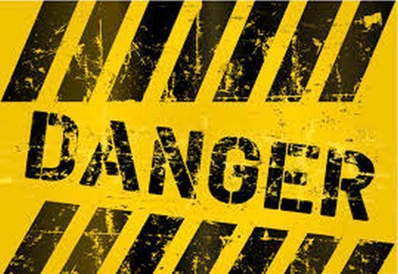 danger-2-2.jpg