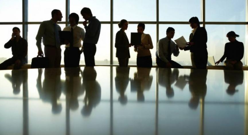 Άνοιξαν μόνιμες θέσεις εργασίας στο γραφείο της Επιτρόπου Διοικήσεως