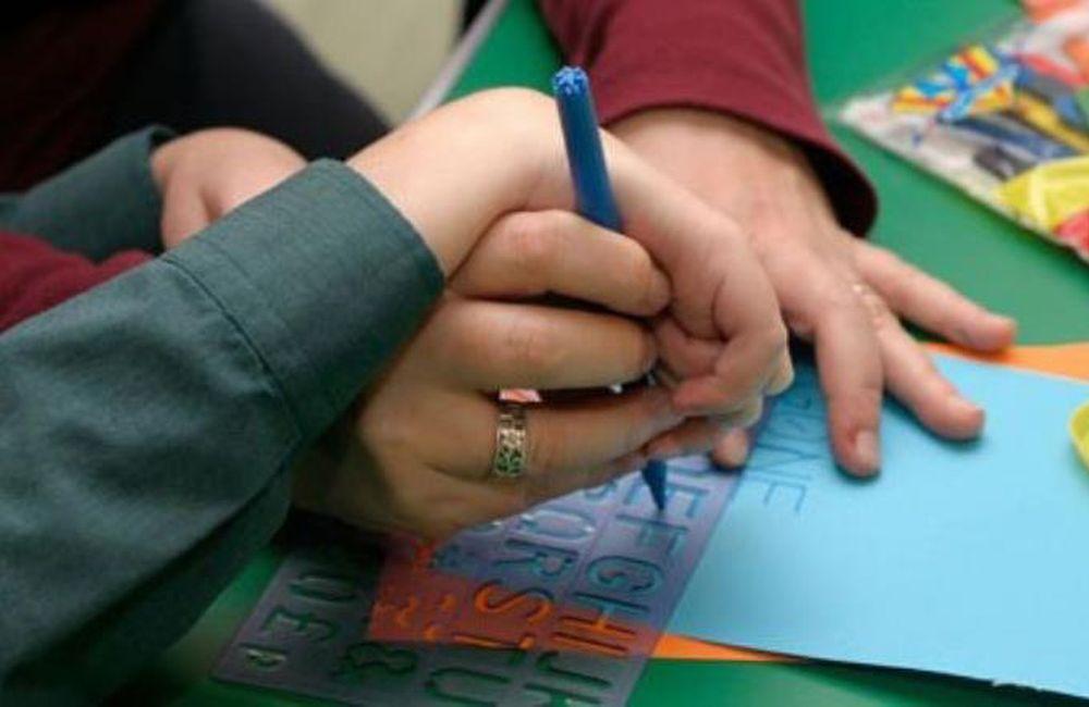 Υπουργικό: Εγκρίθηκαν 128 νέες θέσεις συνοδών παιδιών ειδικής εκπαίδευσης