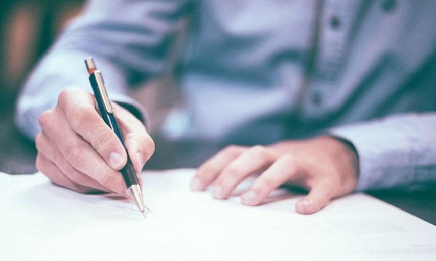 Σχέδιο ΕΣΤΙΑ: Πληροφορίες για υποβολή αίτησης