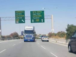 truck3.2e16d0ba.fill-565×380-c100.png
