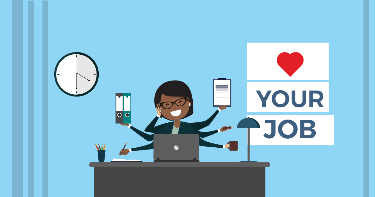 BlogArticle_1200x630__Love_Your_Job