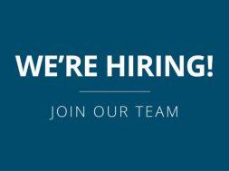 hiring_feature1-624×416.jpg