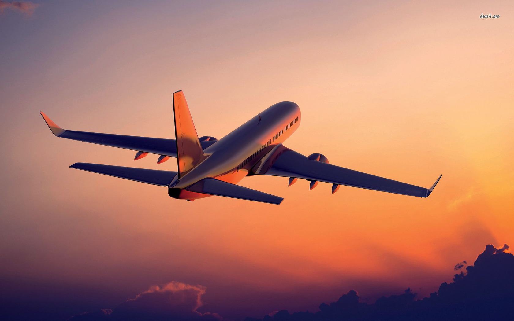 22137-airplane-in-the-sunset-1680×1050-aircraft-wallpaper1.jpg
