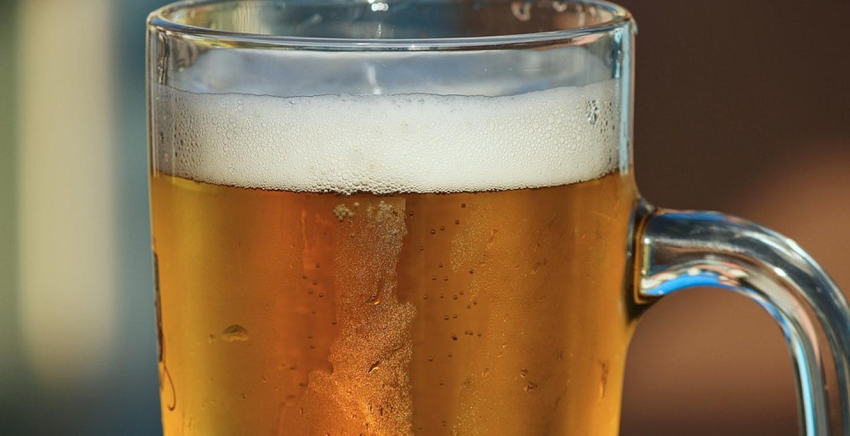 Ξενοδοχείο χρέωσε 61.500 ευρώ για μια… μπύρα