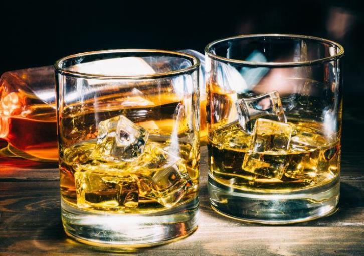 Ποιες χώρες καταναλώνουν περισσότερο αλκοόλ