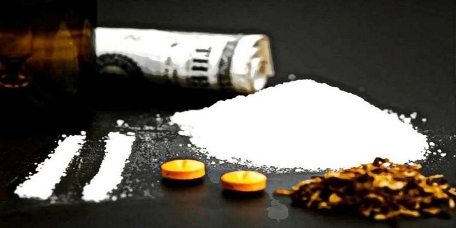 Εντοπίστηκαν 40 καινούργιες ναρκωτικές ουσίες στην Ευρώπη