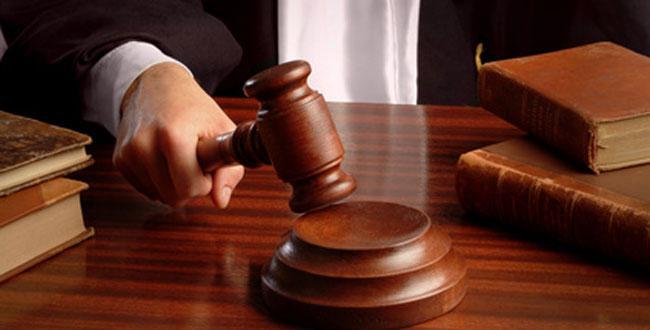 Αθωωτική απόφαση Κακουργιοδικείου Λάρνακας