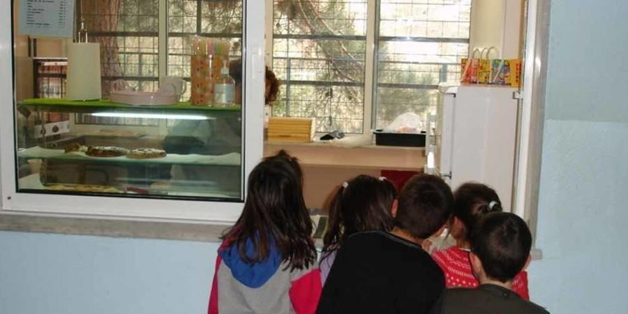 Ποια προβλήματα εντοπίστηκαν κατά τους ελέγχους στα κυλικεία των σχολείων