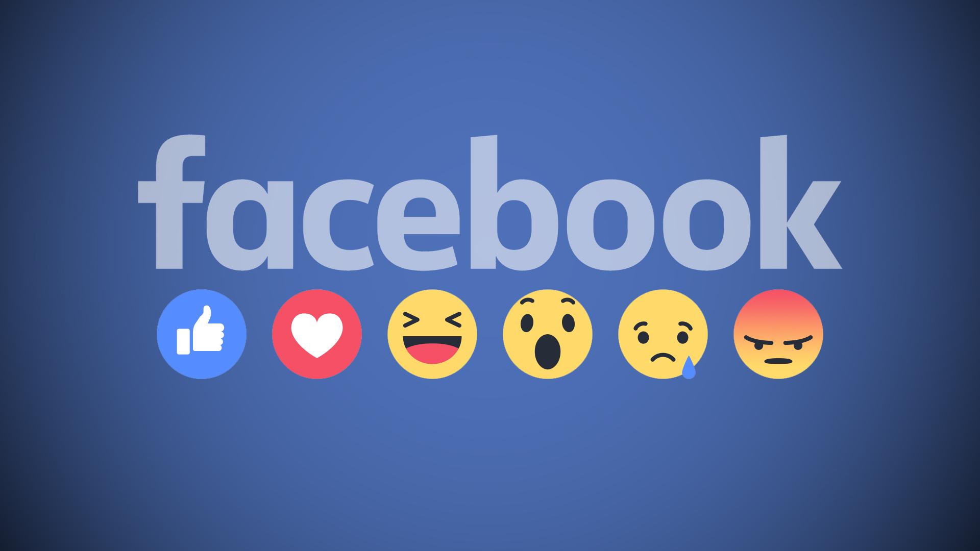 Το Facebook ξεκινά να κρύβει τα likes