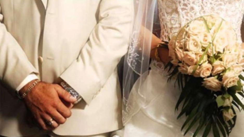 Λάρνακα: Καταζητούνται δύο πρόσωπα για υπόθεση εικονικού γάμου