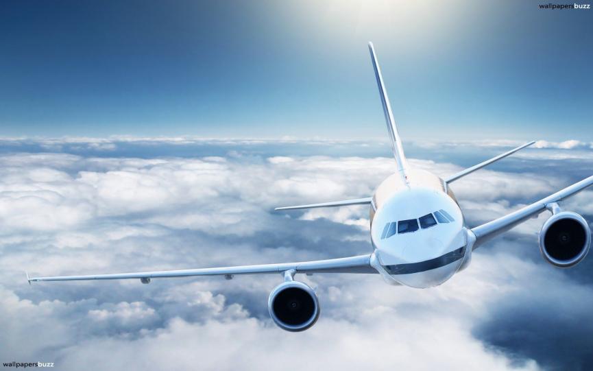 Οι πέντε νέες αεροπορικές εταιρείες που πετούν από Κύπρο