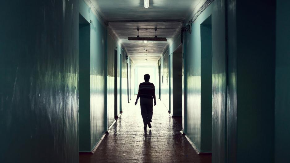 Λάρνακα: Για 11ο μήνα στο Νοσοκομείο Αθαλάσσας ο 14χρονος αδελφοκτόνος