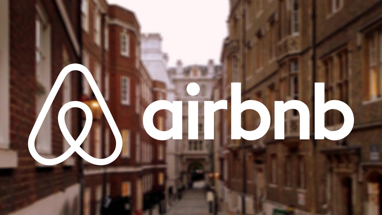 Στην ολομέλεια η πρόταση νόμου για τις ενοικιάσεις τύπου Airbnb