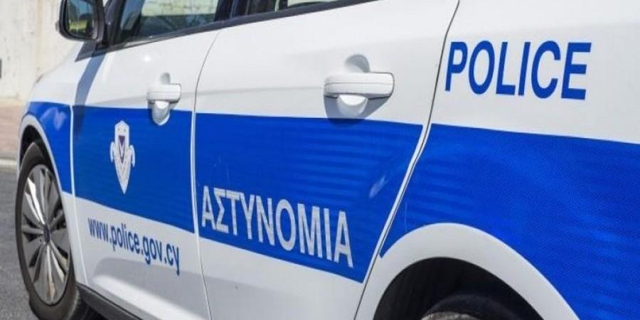 Χάθηκαν τα ίχνη 31χρονου από την Αθηένου – Δείτε φωτογραφία