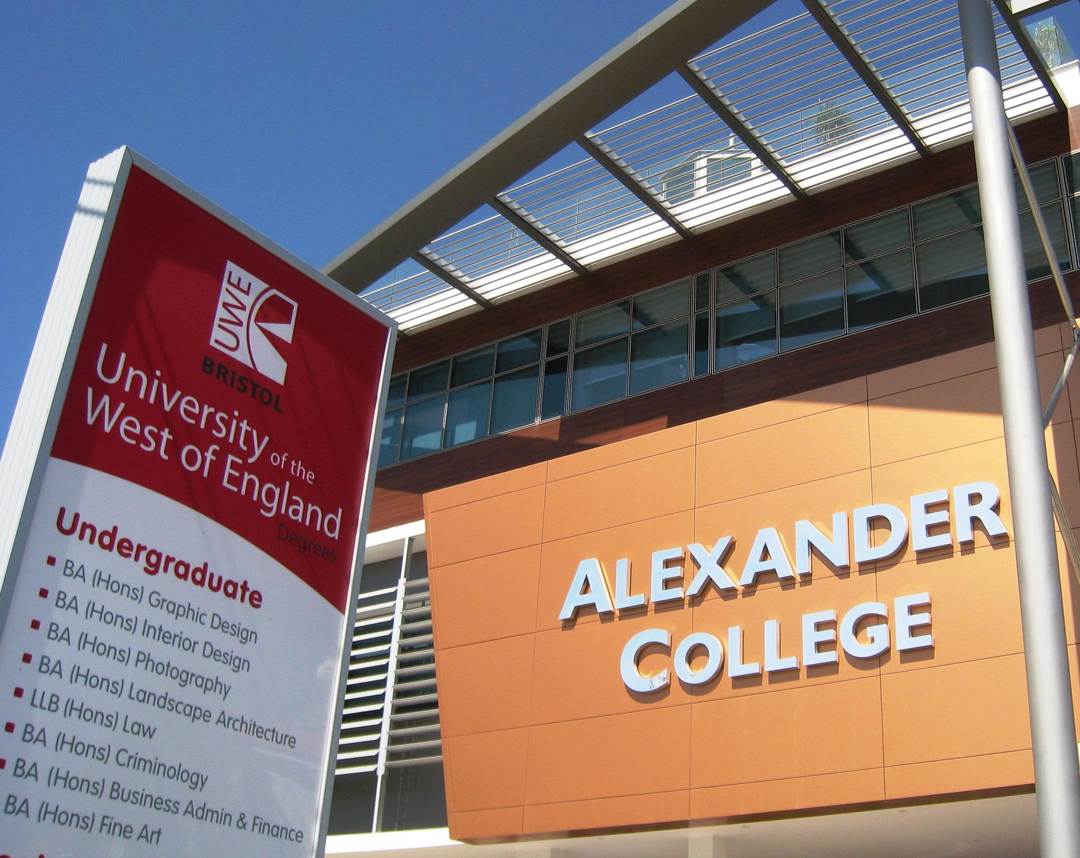 alexander-photo-for-anouncements.JPG