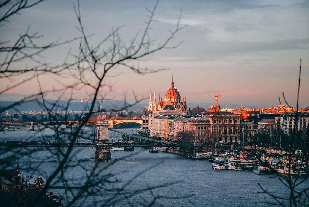 budapest-1024×685