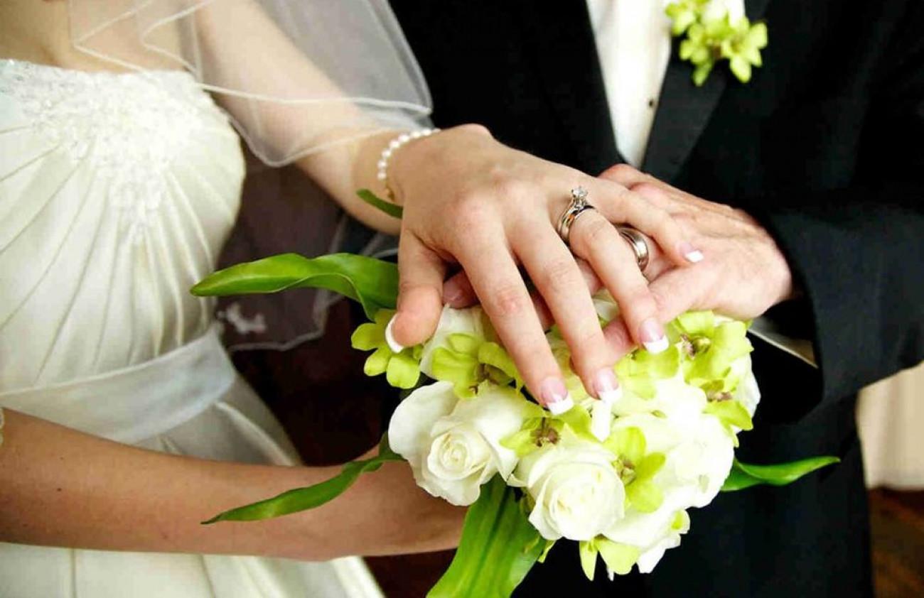 «Εισαγόμενες νύμφες» για εικονικούς γάμους στη Λάρνακα
