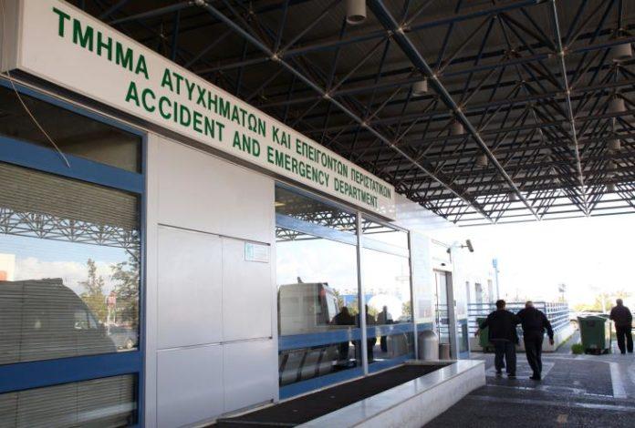Με τις νέες παραιτήσεις στα ΤΑΕΠ θα παραλύσουν τα Νοσοκομεία