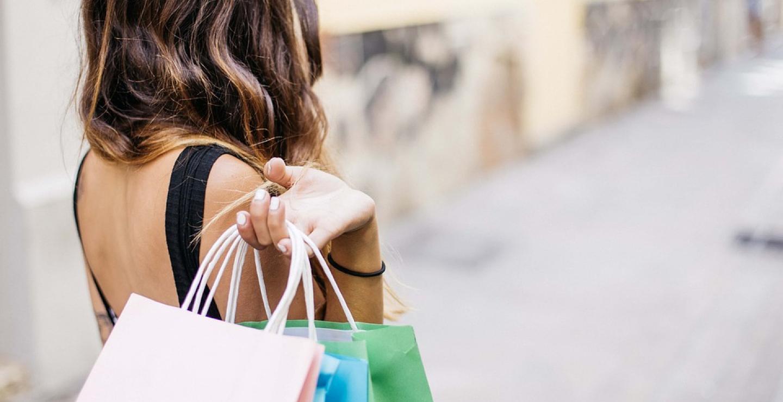 Το ωράριο των mall της Κύπρου για την 1η Οκτωβρίου
