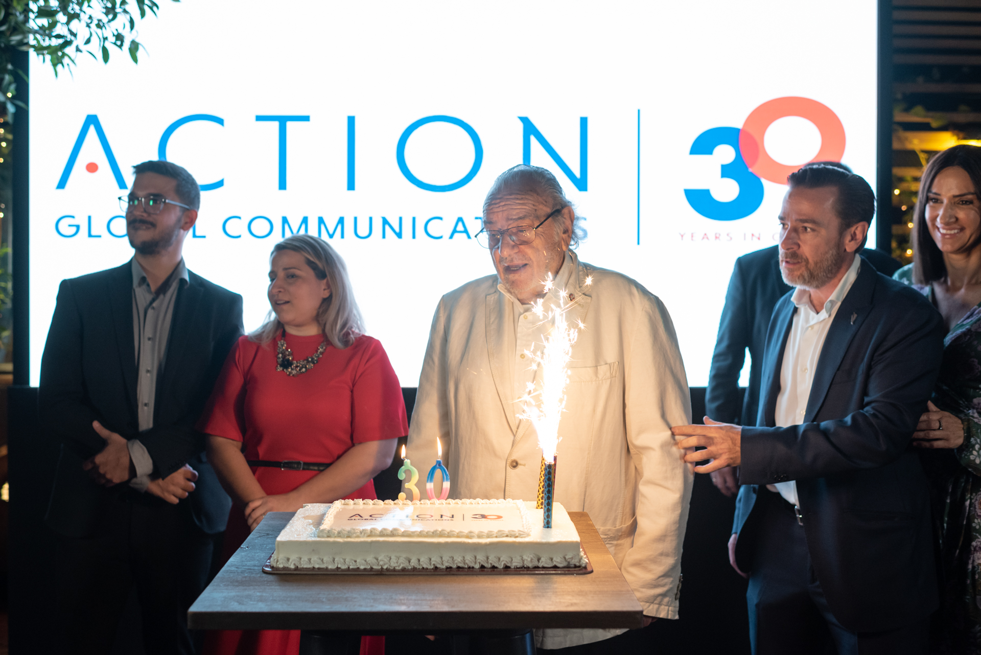 126-Action_Global_Communications_30y_in_Greece@Fouar.JPG