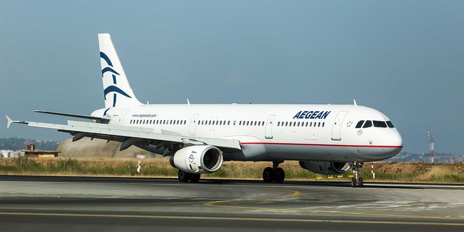 1472547-aegean-airlines-930-1.jpg
