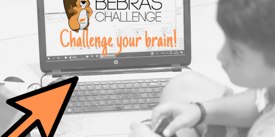 Διαγωνισμός Πληροφορικής & Υπολογιστικής Σκέψης για Μαθητές Γυμνασίου