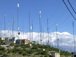 RADIO-KERAIES-e1438772369428