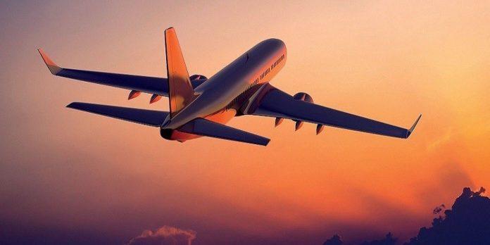 airplaneaeroplano6-696×348