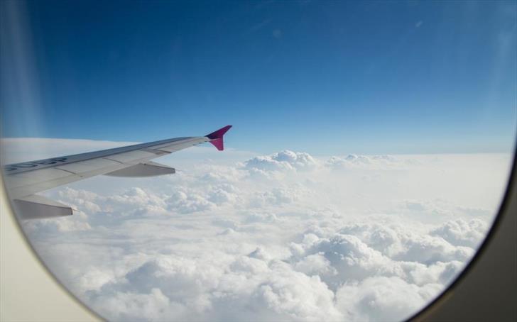 Κύπρος-Βρετανία: Καίνε οι τιμές παρά τις 75 πτήσεις