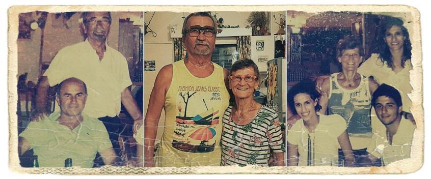 Πώς ένα χαμένο πορτοφόλι έκανε Κυπραίους δύο Γερμανούς