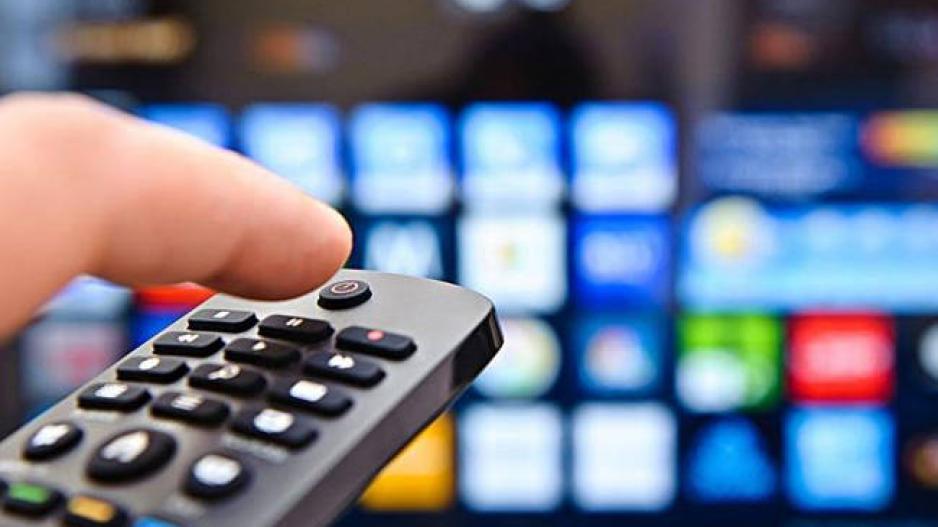 Ξεκίνησε τη λειτουργία του το νέο τηλεοπτικό κανάλι στην Κύπρο