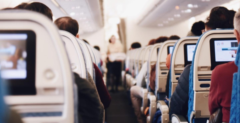 Αυτές είναι οι πιο βρόμικες αεροπορικές εταιρίες του κόσμου