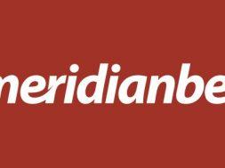 meridianbet-1-1.jpg