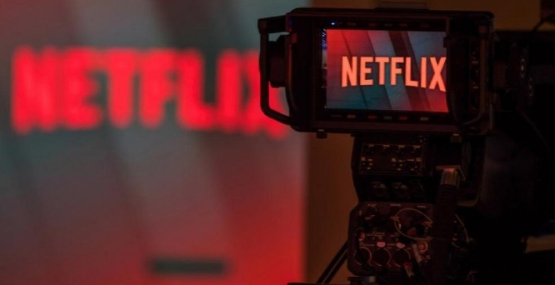 Από την 1η Δεκεμβρίου το Netflix αλλάζει