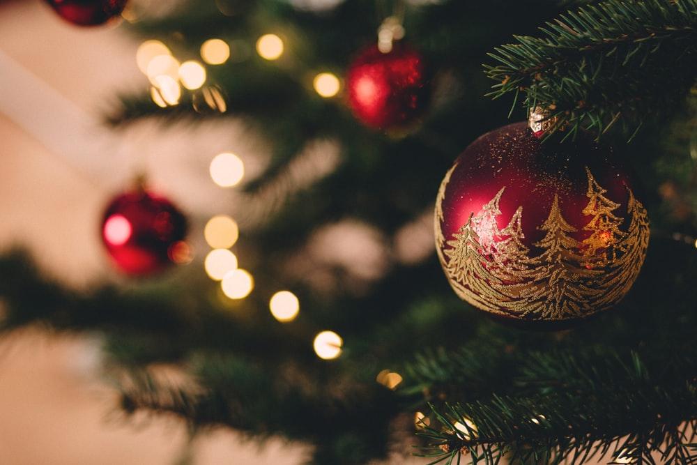 Τα έθιμα των Χριστουγέννων και της Πρωτοχρονιάς σε μία εκδήλωση