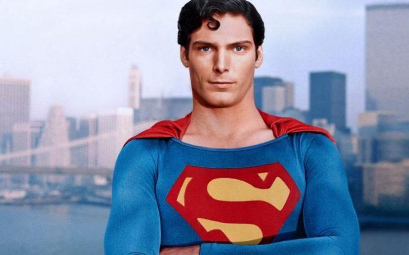 15-58-52-superman-800x500_c.jpg