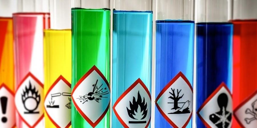 Κατάλογος ΕΕ για 94 μη ασφαλή προϊόντα