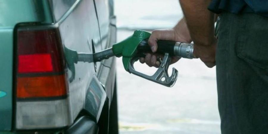 Παρατηρητήριο λιανικών τιμών βενζίνης για το 2019