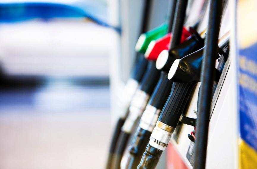 Αυξήσεις «φωτιά» στα καύσιμα – Δείτε τιμές