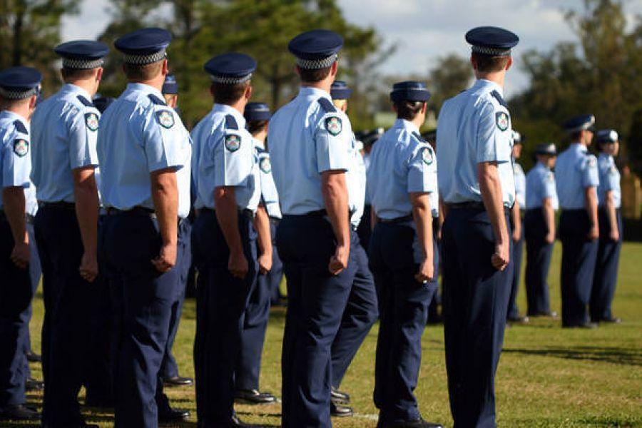 b_police_academy_1571