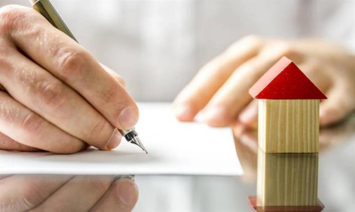 Τι συμφέρει: ενοίκιο ή δόση δανείου για διαμέρισμα
