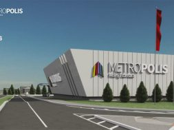 metroplis-6-825×506.jpg