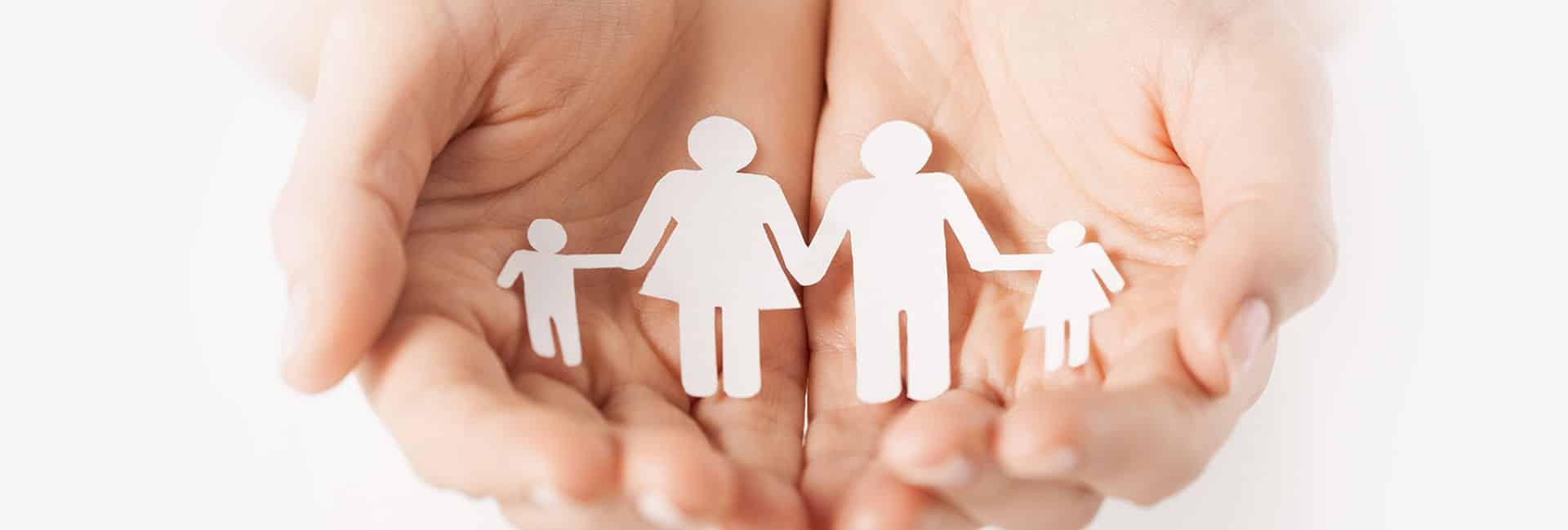 Συμβουλευτική Γονέων – H Μη βίαιη Αντίσταση