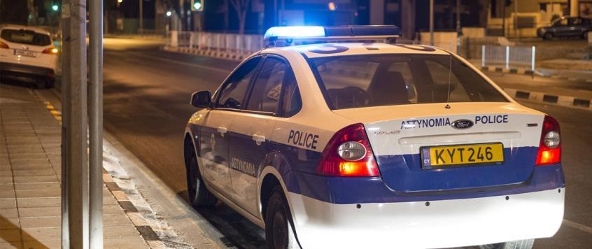 Η Αστυνομία αυξάνει τις περιπολίες για μείωση των θανατηφόρων